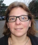 Helene Åhsberg