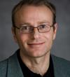 Johan Sittenfeld