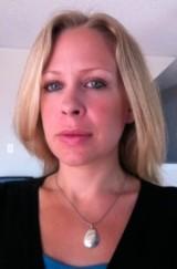 Jessica Nihlén Fahlquist
