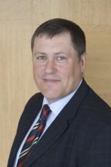 Anders Weihe, chefsjurist Teknikföretagen. Foto: Teknikföretagen