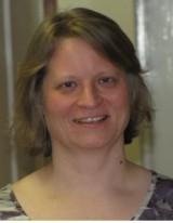 Astrid Granberg