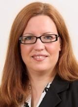 Lena Maier Söderberg