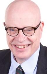 Anders Hederstierna, Blekinge Tekniska Högskola