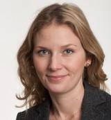 Anna Williamsson