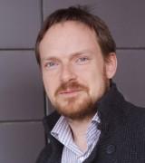 Marcus Nilsson/Linnúniversitetet.
