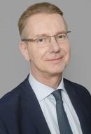 Kurt Bratteby