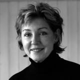 Marianne Ekman Rising