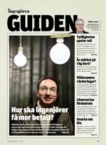 Guiden_1_2015