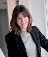 Karin Åmossa, chefsutredare på Sulf. Foto: Sulf