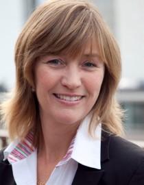Camilla Frankelius
