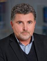 Foto: Torbjörn Persson. Claes Åberg