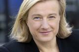 Cecilia Hermansson