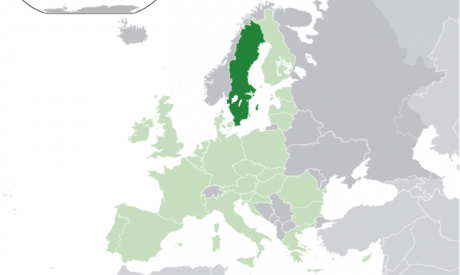 Bild: NuclearVacuum/Wikimedia Commons