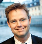 Foto: Kalle Assbring.