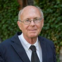 Bo Ahrén, vicerektor med särskilt ansvar för samverkan, vid Lunds universitet. Foto: Kennet Ruona/Lunds universitet.