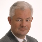 Lars Gellner. Pressbild