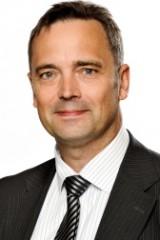 Christian Dieckmann. Foto : Jonas Bilberg