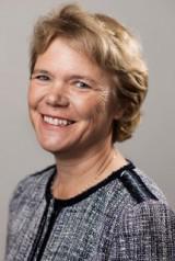 Harriet Wallberg. Foto:  Melker Dahlstrand. melker@dahlstrand.se +46-70-630 20 88