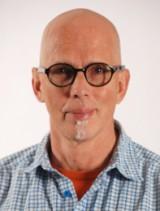 Lars-Gunnar Gunnarsson