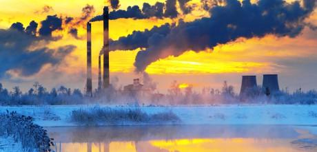 Koldioxid