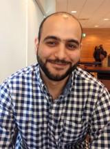 Ahmad Alhamad