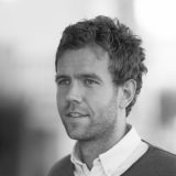 Marius Håkonsen
