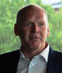 Jan-Erik Larsson