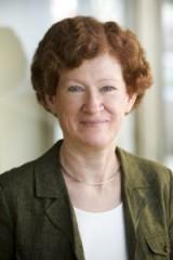 Lena Emanuelsson
