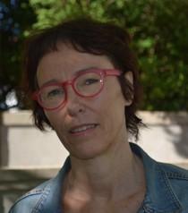 Foto:Ulrika Oredsson. Lektor Carola Aili har i sin forskning sett hur dåligt IT-stöd påverkar bland andra anställda inom vård och skola.