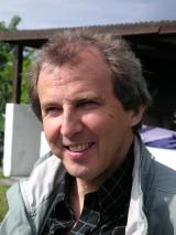 Janerik Lundquist