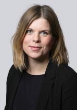 Lisa Bondesson